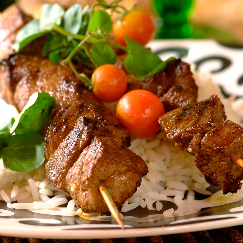 Inlak-hotel-negombo-srilanka-athentic-cuisine