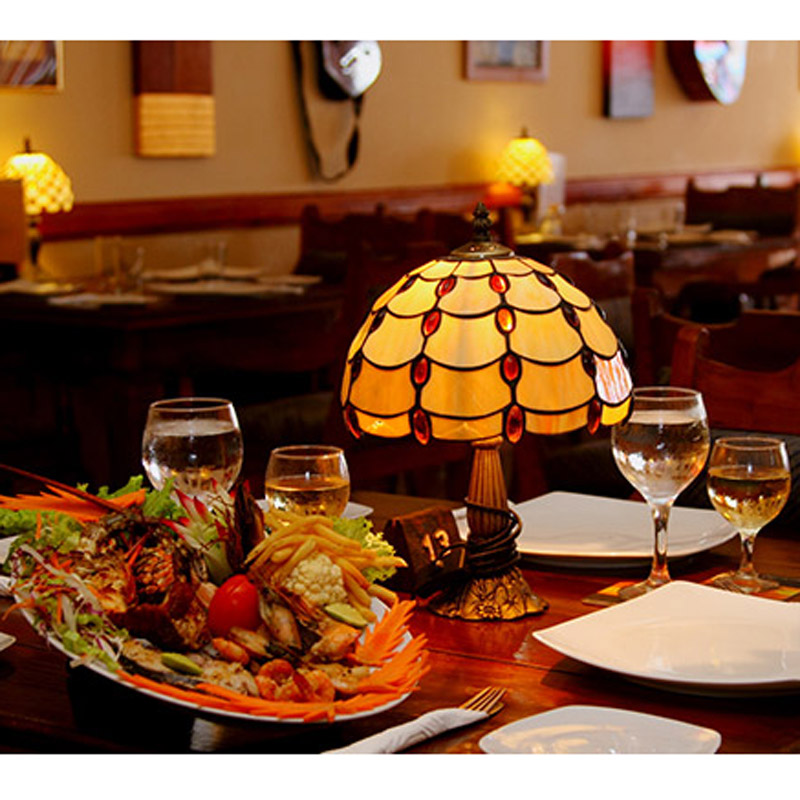Inlak-hotel-negombo-srilanka-open-restaurant