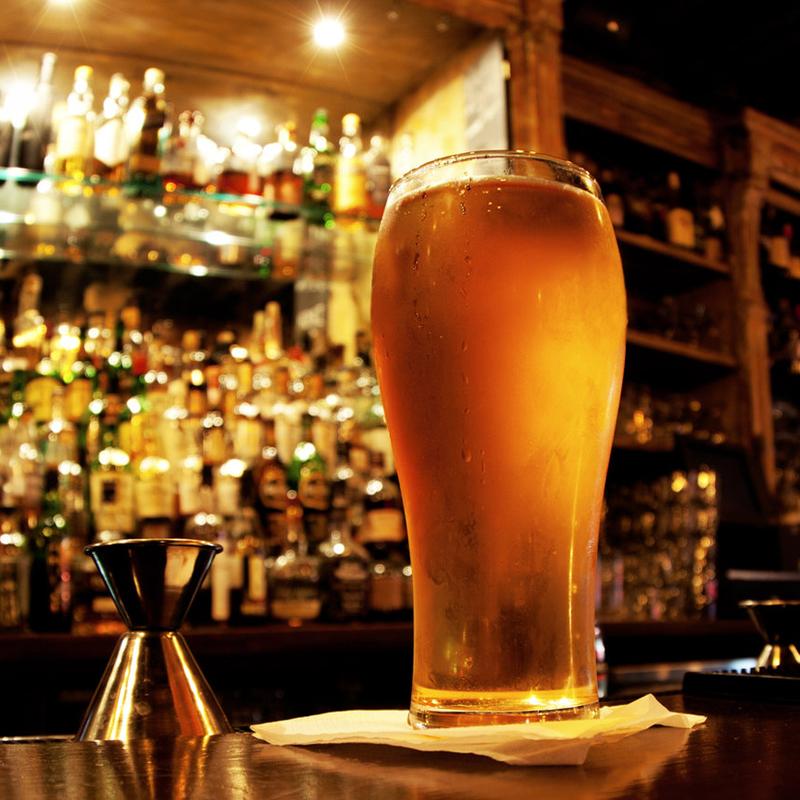 Inlak-hotel-negombo-srilanka-inlak-Pub-Restaurant