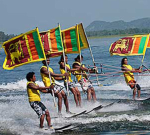 Sri-Lanka-adventure-holidays-travel-tours-Water-Sports