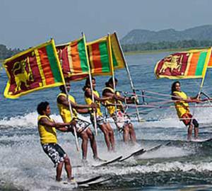 Sri-Lanka-adventure-holidays-travel-tours-Water-Sports