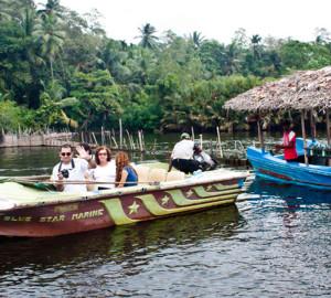 boatsafari5