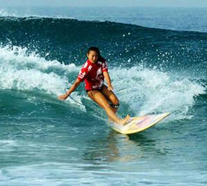 hikkaduwa-water-sports-sri-lanka-005