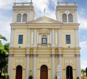 st-mary-s-church-in-negombo