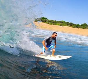 surfing-lanka