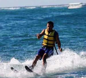 water-ski1